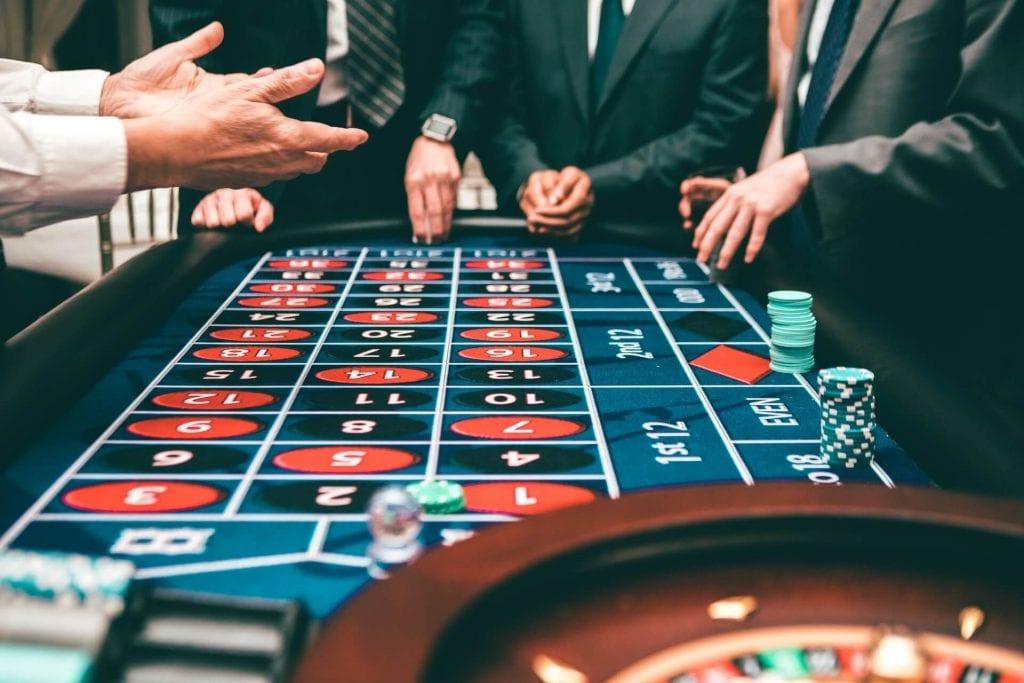 Live Casino Україна